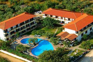 Hotel NATASA THASSOS
