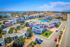 Hotel NAXOS PALACE Naxos