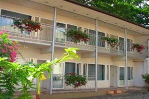 Hotel NB RIGA