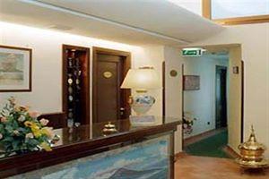 Hotel NEAPOLIS NAPOLI