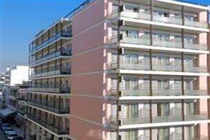 Hotel NEFELI VOLOS
