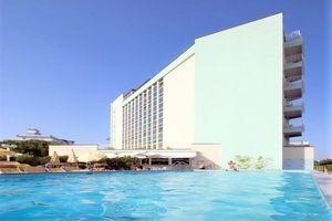 Hotel NEMBER LIDO DI JESOLO