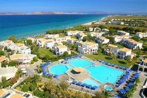 Hotel NEPTUNE HOTELS RESORT CONVENTION CENTRE AND SPA KOS
