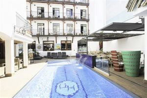 Hotel NEPTUNO Calella