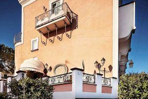 Hotel NETTUNO INSULA ISCHIA