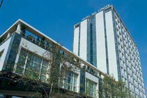 Hotel NH CENTER VALENCIA