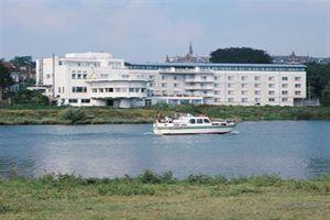 Hotel NH RIJNHOTEL ARNHEM