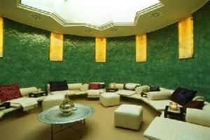 Hotel NH SANTO STEFANO TORINO