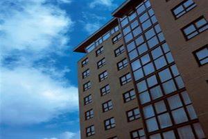 Hotel NH ZOETERMEER HAGA