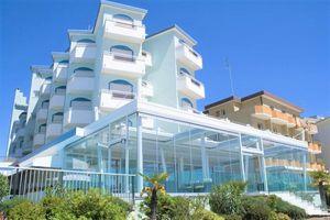 Hotel NIAGARA LIDO DI JESOLO