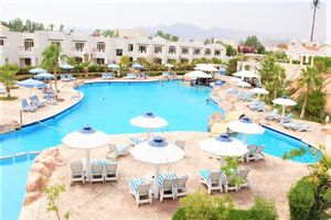 Hotel NORIA SHARM EL SHEIKH