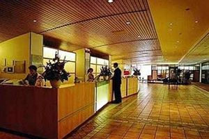 Hotel NOVOTEL AMSTERDAM CITY AMSTERDAM