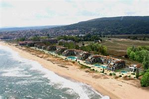 Hotel OBZOR BEACH RESORT OBZOR