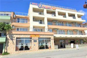 Hotel OBZOR CITY OBZOR