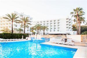 Hotel OLA MAIORIS MALLORCA