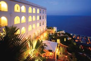 Hotel OLIMPO SICILIA