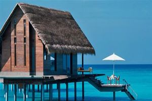 Hotel ONE AND ONLY REETHI RAH NORD-MALE ATOLL