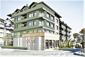 Hotel ORES BOUTIQUE BANSKO