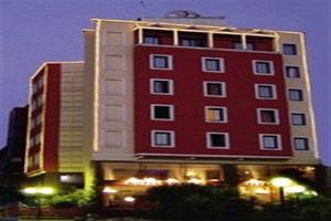 Hotel ORIENT MINTUR ISTANBUL