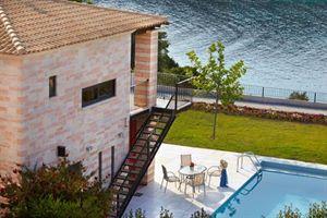 Hotel ORNELLA Coasta Ionica