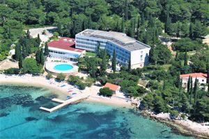 Hotel ORSAN Orebic