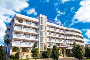 Hotel OXFORD Mamaia