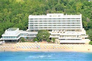 Hotel PALACE SUNNY DAY