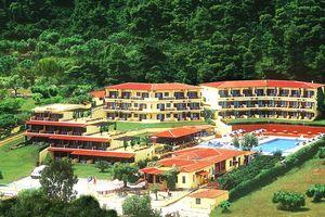 Hotel PALLADIUM HALKIDIKI