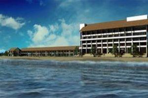 Hotel PANDANUS BEACH BENTOTA