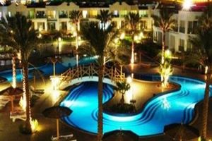 Hotel PANORAMA NAAMA HEIGHTS SHARM EL SHEIKH