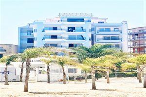 Hotel PANORAMIC SICILIA