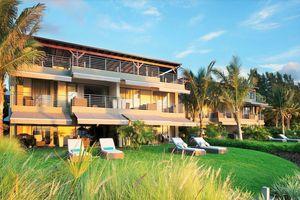 Hotel PARADISE BEACH APARTMENTS BY HORIZON HOLIDAYS BLUE BAIE