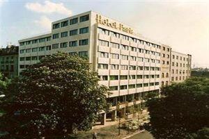 Hotel PARK BELGRAD