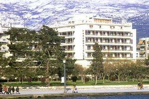 Hotel PARK VOLOS