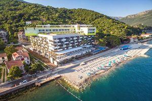 Hotel PARK BIJELA