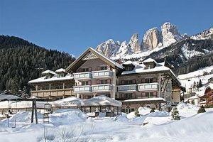 Hotel PARK HOTEL & CLUB DIAMANT TRENTINO