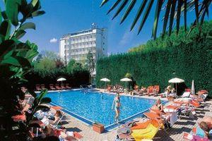 Hotel PARK HOTEL TERME PADOVA