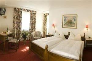 Hotel PARSENN DAVOS
