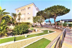 Hotel PATO ROJO Costa de la Luz