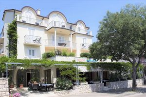 Hotel PENSION MAESTRAL KVARNER