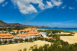 Hotel PESTANA PORTO SANTO BEACH RESORT & SPA MADEIRA