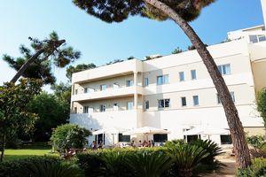 Hotel PHI Park Alcione ABRUZZO