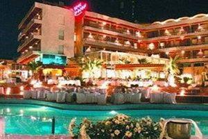 Hotel PHILIPPION SALONIC