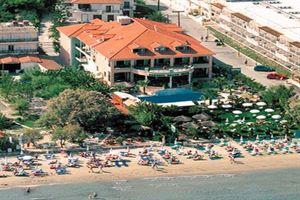 Hotel PHOENIX ZAKYNTHOS