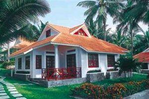 Hotel PHU HAI RESORT PHAN THIET