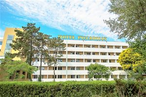 Hotel PICCADILLY Mamaia