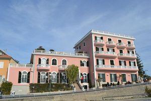 Hotel PICCOLO LIDO COASTA LIGURICA