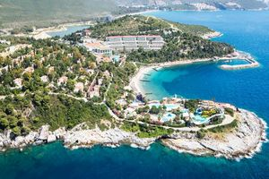 Hotel PINE BAY HOLIDAY VILLAGE KUSADASI