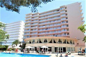 Hotel PINERO TAL MALLORCA