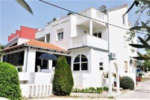 Hotel PINOCCHIO Dalmatia Centrala